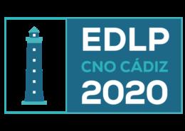 EDLP GALP Comarca Noroeste de Cádiz
